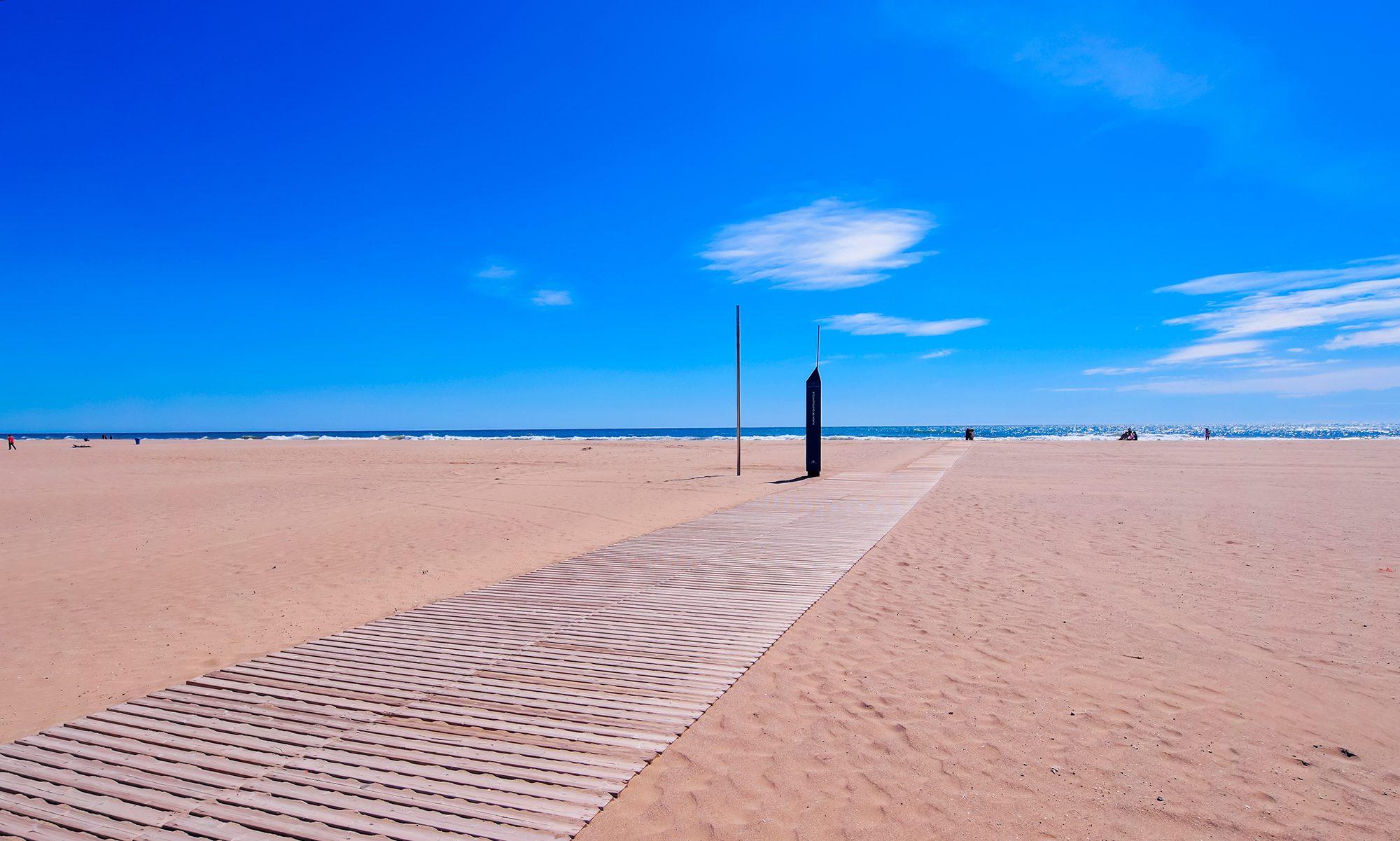Blog Apialia Barcelona Costa Sur